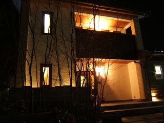 2007_0223画像0006.JPG