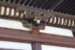 IMG_masugumi_6576.jpg